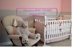 Soirée Feng Shui : La chambre de bébé, d'enfant et d'ado