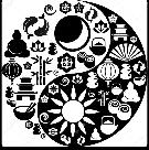 Soirée Feng Shui : La Symbolique