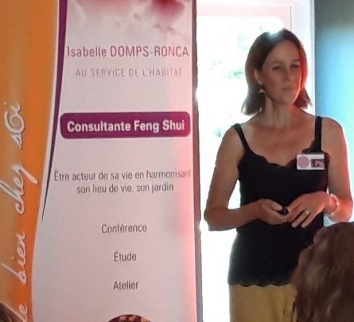 conférence Lagarrigue